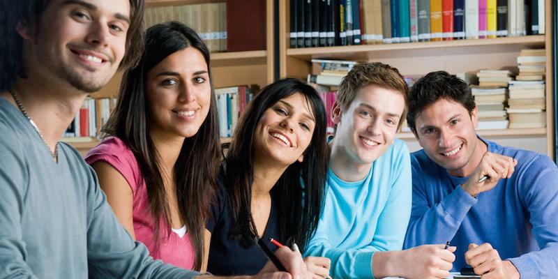 Students-4.jpg